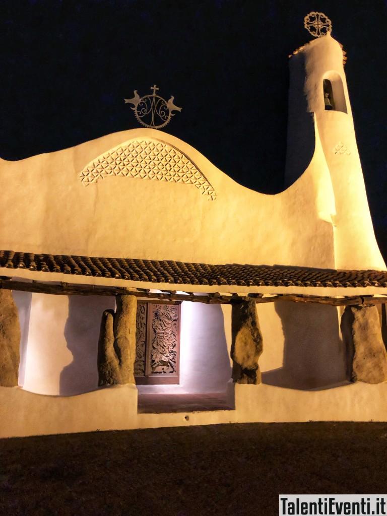 chiesa_stella_maris_porto_cervo_costa_smeralda_7