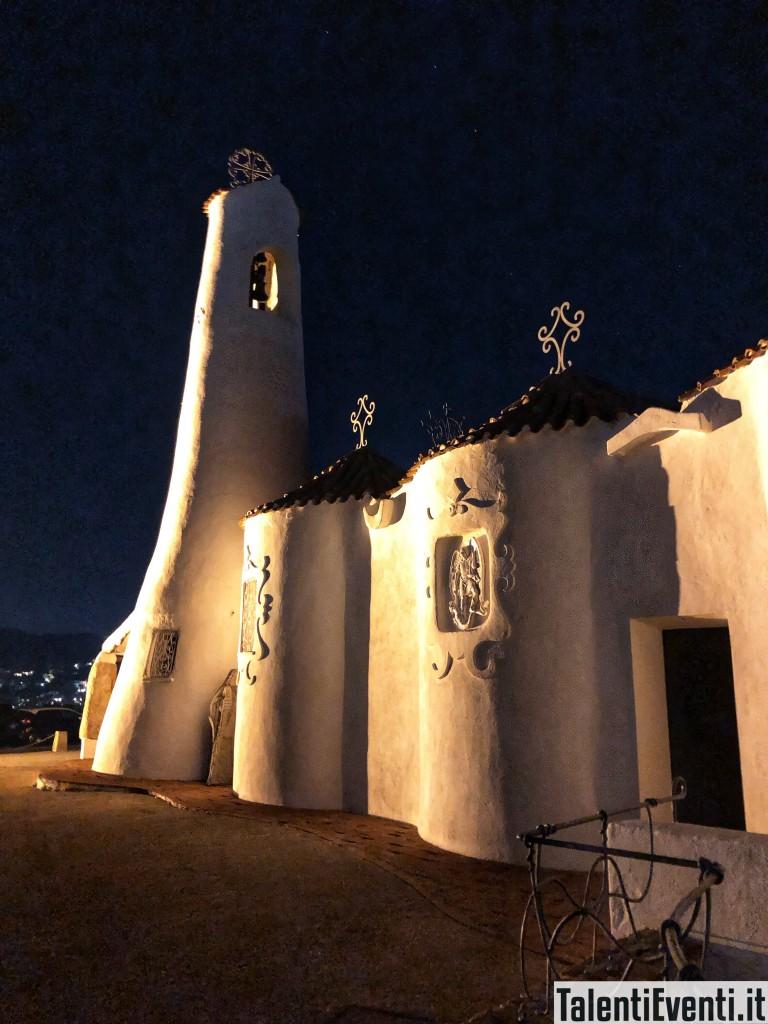 chiesa_stella_maris_porto_cervo_costa_smeralda_4